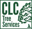 CLC Tree Services Logo