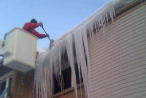 ice-removal storm-care